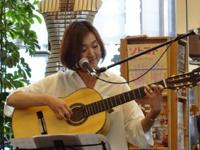 第1回 ボサノバギター講座&レッスン文化祭(発表会)